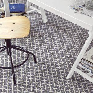 Office Carpet   Barrett Floors