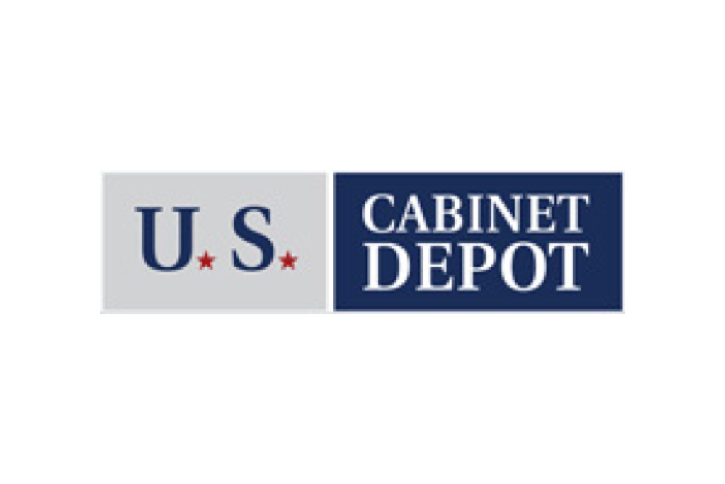 US Cabinet Depot | Barrett Floors