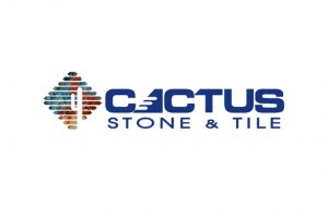 Cactus-stone & tile | Barrett Floors