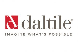 Daltile countertop   Barrett Floors