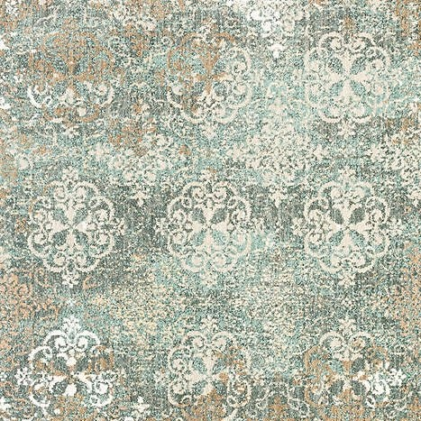 Rugs swatch | Barrett Floors