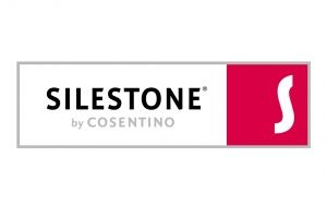 Silestone | Barrett Floors