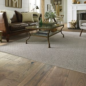 Buckingham Wales Tuftex Stroll flooring | Barrett Floors