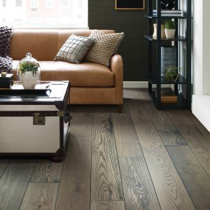 Buckingham cambridge flooring | Barrett Floors