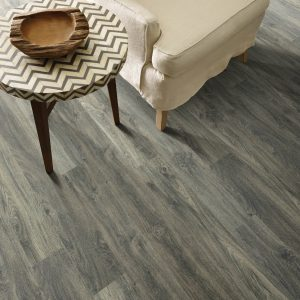 Gold Coast Burleigh Taupe flooring | Barrett Floors