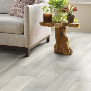 Heirloom Flooring | Barrett Floors