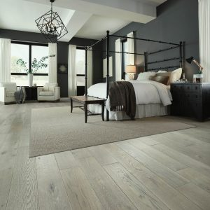 Kensington Pembridge Tuftex Drift flooring | Barrett Floors
