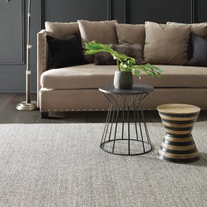 Kensington Earl'sCourt Tuftex Aspen Creek ModernIvory flooring | Barrett Floors