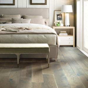Kensington StCharles flooring | Barrett Floors