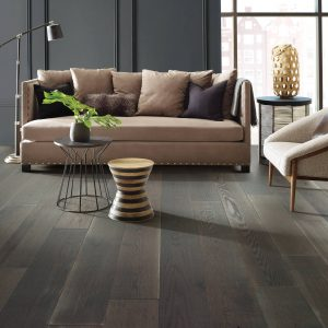 Kensington Earl's Court flooring | Barrett Floors