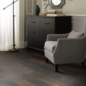 Mote Carlo rainier flooring | Barrett Floors