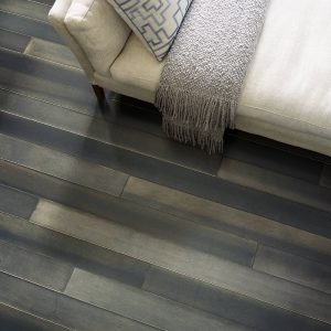 Mystique maple eclipse flooring | Barrett Floors