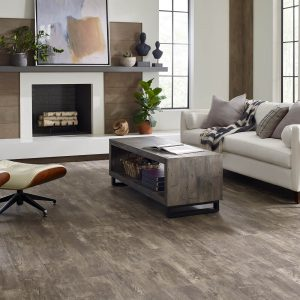 Paramount plus jade oak Flooring | Barrett Floors