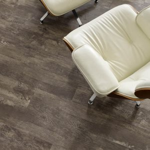 Paramount Plus Jade Oak Wood | Barrett Floors