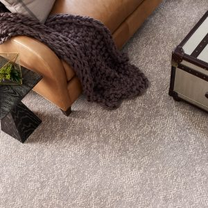 Tanzania shalestone carpet flooring | Barrett Floors