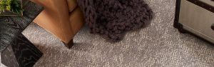 Carpet flooring | Barrett Floors