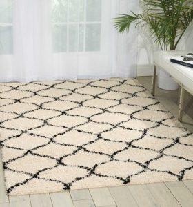 Area rugs | Barrett Floors