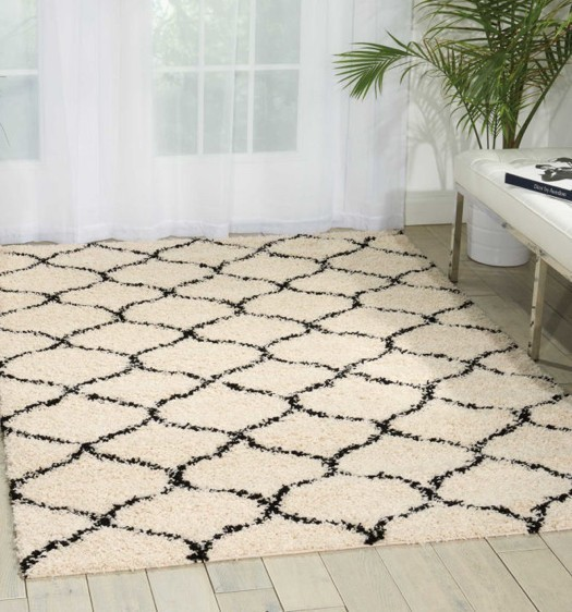 Area rugs | Barrett Floors