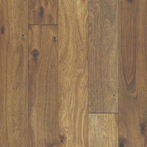 Acacia bronze floors | Barrett Floors