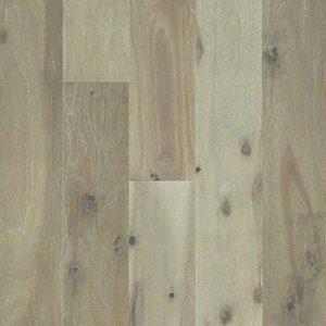 Acacia silver floors   Barrett Floors