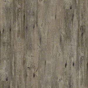 Alto HD plus biella floors   Barrett Floors
