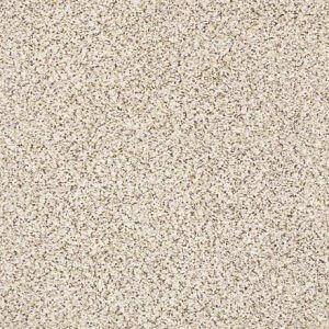 Elemental mix swiss coffee floors   Barrett Floors