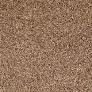 Full Court Taffy | Barrett Floors