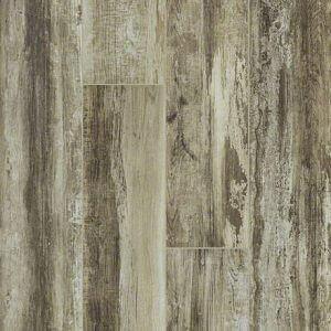 Heritage Timber Cypress floors | Barrett Floors