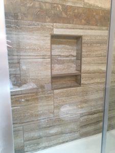 Tiles | Barrett Floors