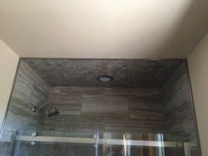Overhead interior | Barrett Floors