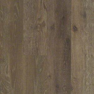 Messina HD Plus Baia Oak floors | Barrett Floors