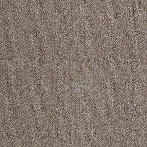 Neyland- Brown floors   Barrett Floors