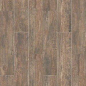 Olympia - Brown floors | Barrett Floors