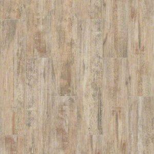 Olympia - Natural floors   Barrett Floors
