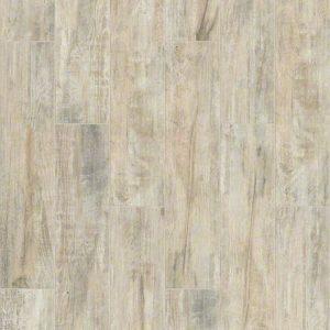Olympia Sand floors | Barrett Floors