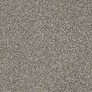 Perpetual-II-Fog   Barrett Floors