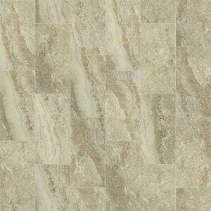 Veneto-ginger floors | Barrett Floors