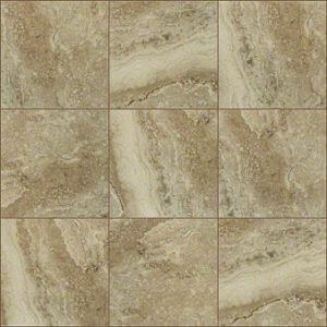 Veneto floors   Barrett Floors