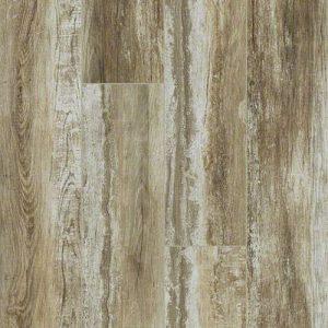 Heritage 8x48 Sandle wood | Barrett Floors